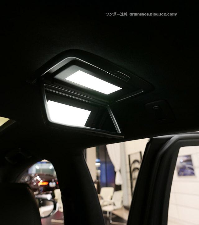 LexusLS500hvL44.jpg