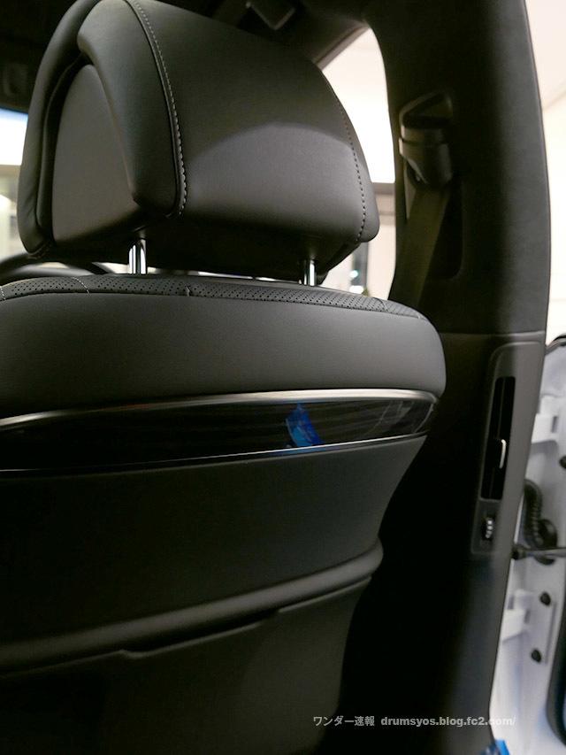 LexusLS500hvL46.jpg