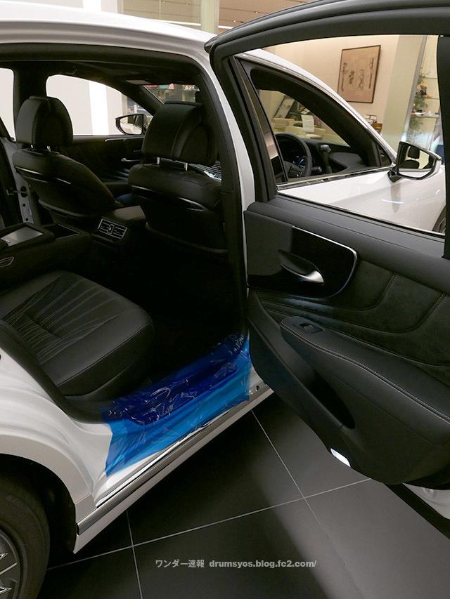 LexusLS500hvL49.jpg