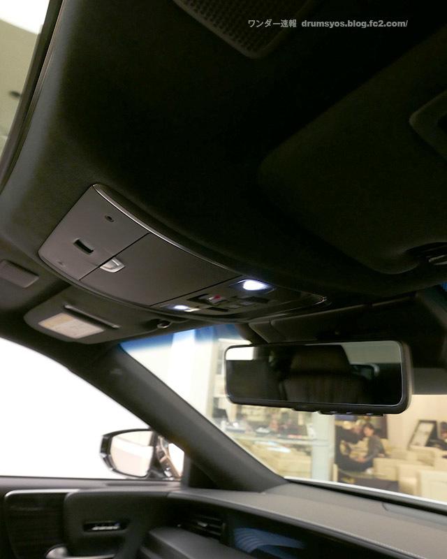 LexusLS500hvL53.jpg