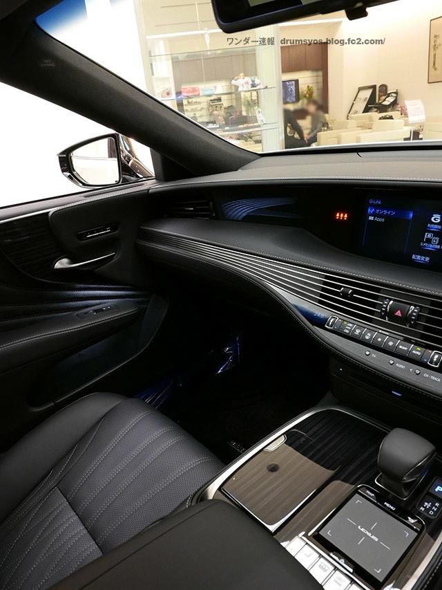 LexusLS500hvL54.jpg