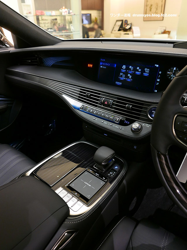 LexusLS500hvL62.jpg