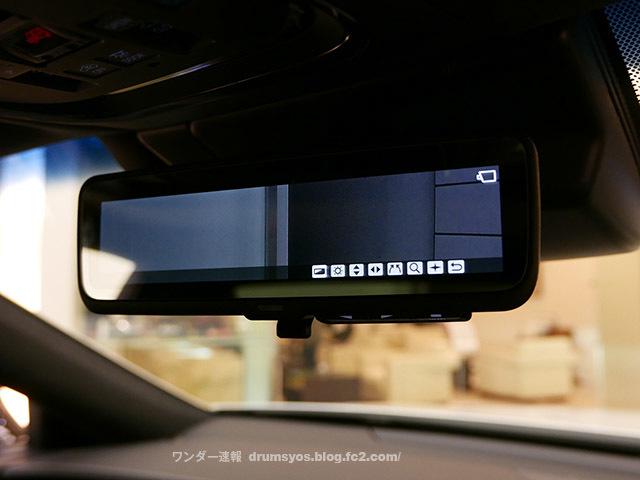 LexusLS500hvL68_20171114112838ea5.jpg