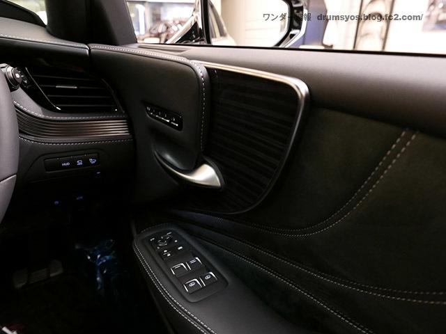LexusLS500hvL69.jpg