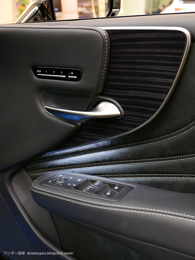 LexusLS500hvL78.jpg