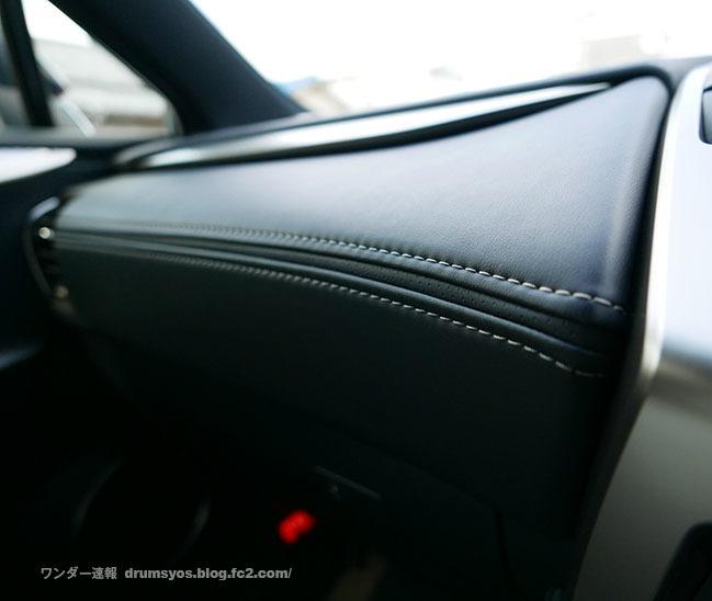 NX300F01.jpg
