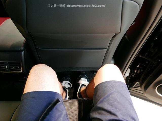 NX300aoyama24_20171017074526356.jpg