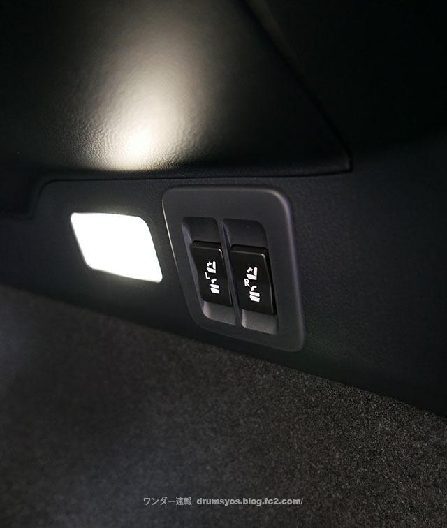 NX300f29.jpg