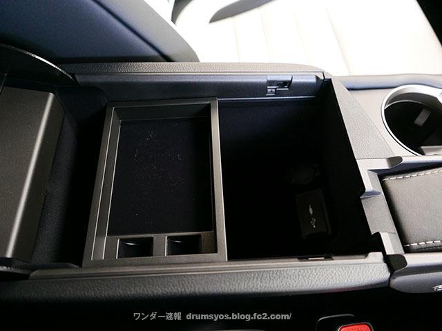 NX300f41.jpg