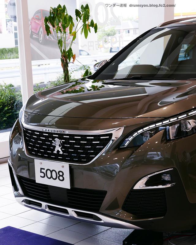 Peugeot5008.jpg