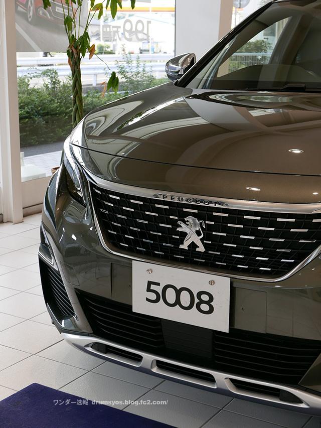 Peugeot5008_06.jpg