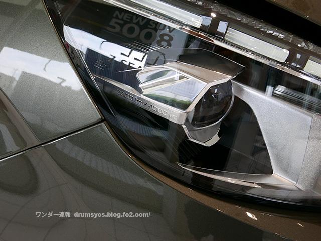 Peugeot5008_07.jpg