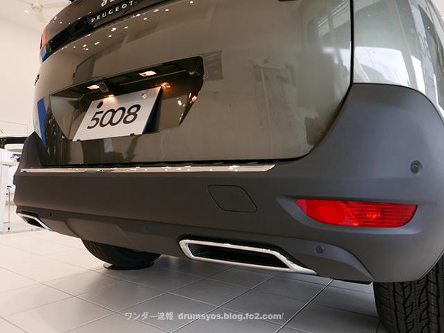 Peugeot5008_09.jpg