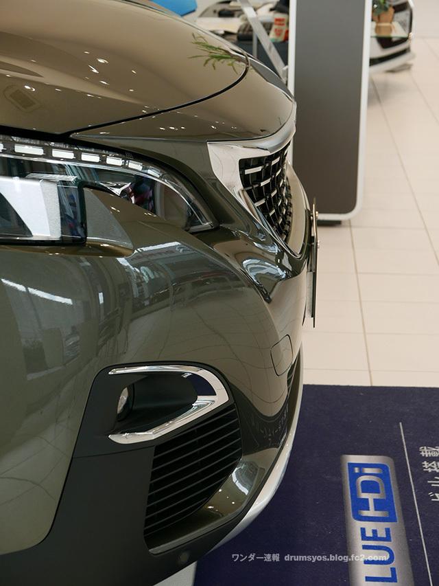 Peugeot5008_10.jpg