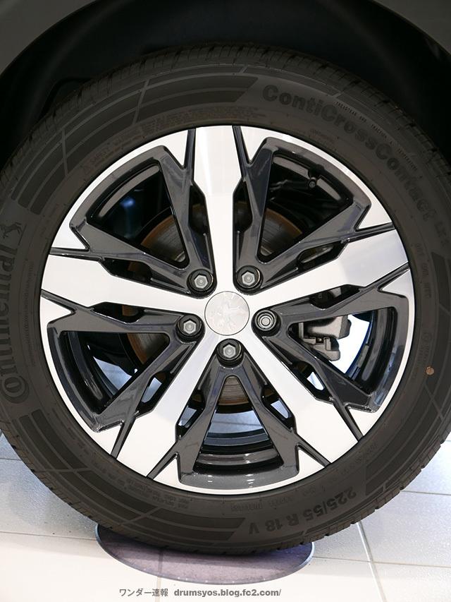 Peugeot5008_12.jpg