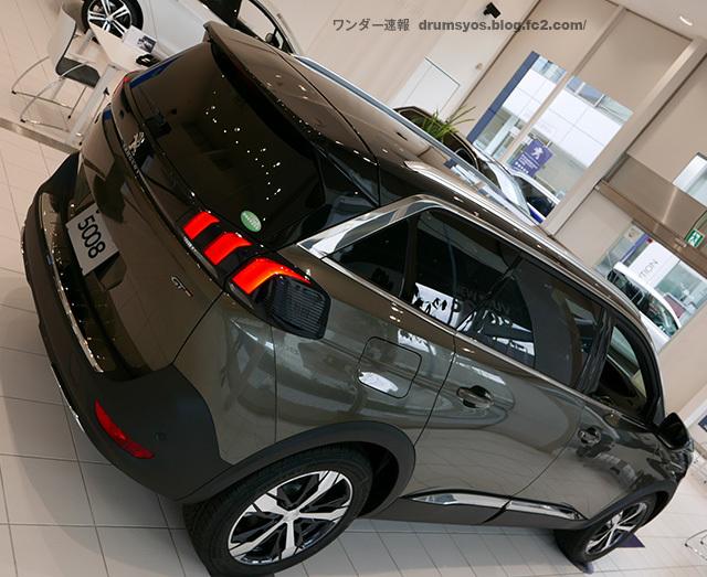 Peugeot5008_16.jpg
