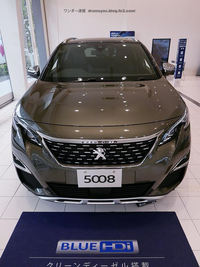 Peugeot5008_24.jpg