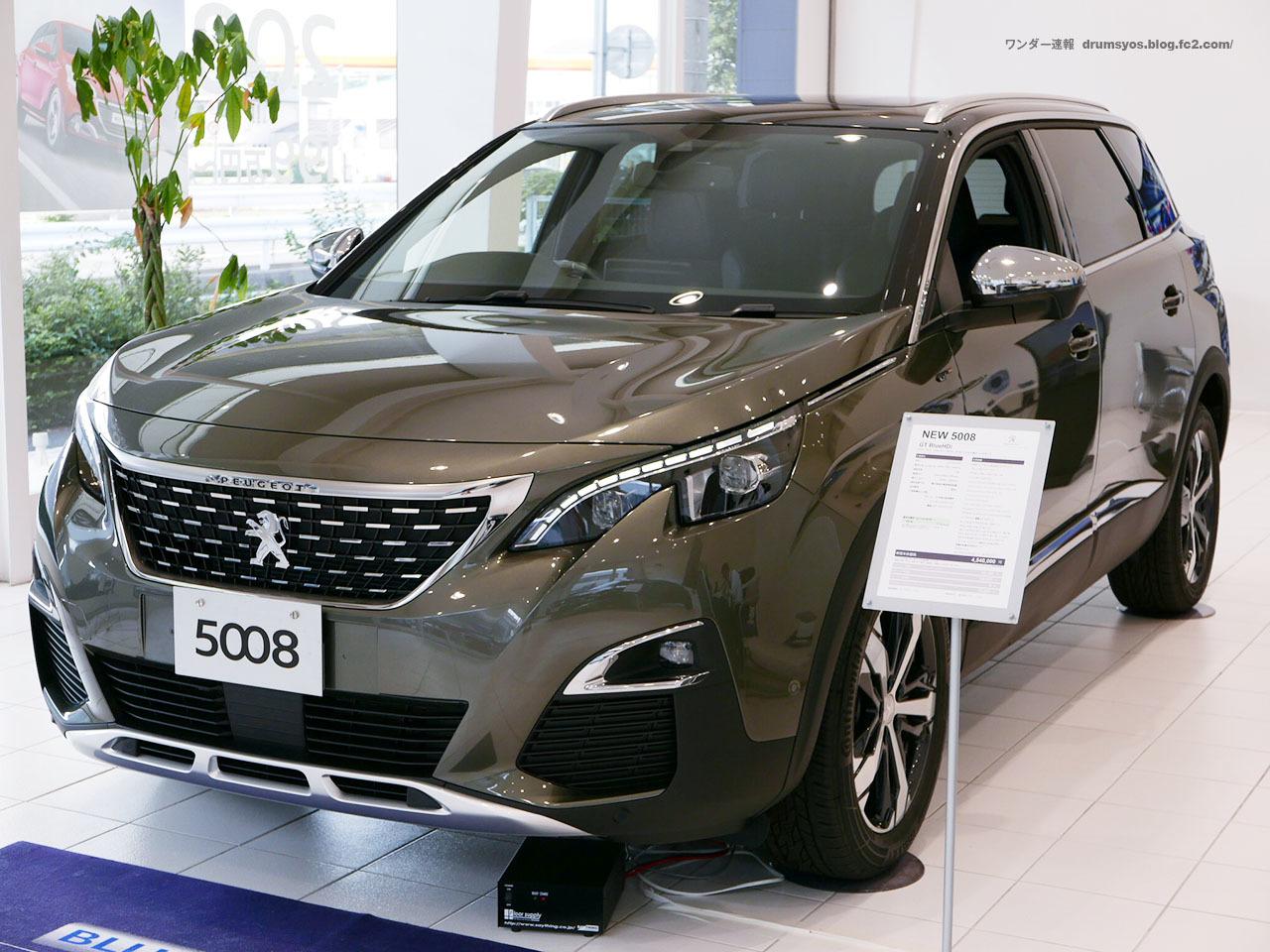 Peugeot5008_26.jpg