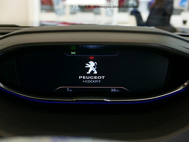 Peugeot5008_57.jpg