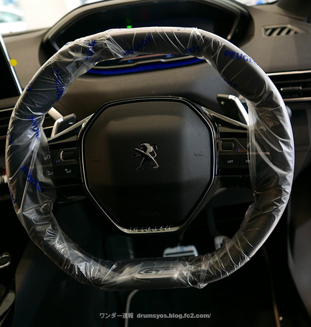 Peugeot5008_60.jpg