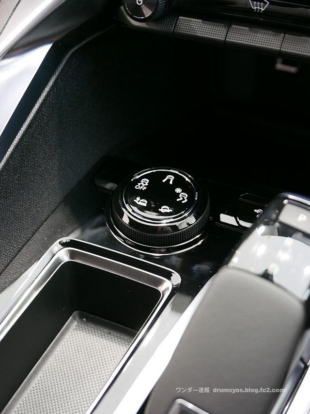 Peugeot5008_70.jpg