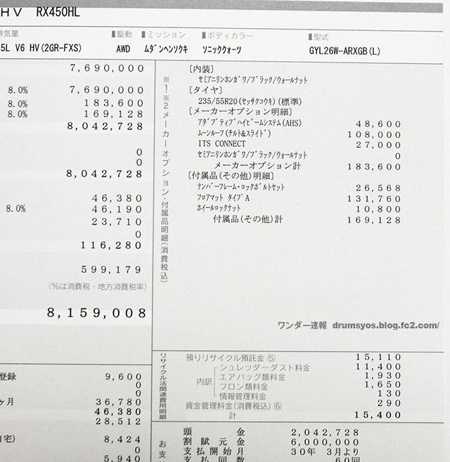 RX450hL01.jpg