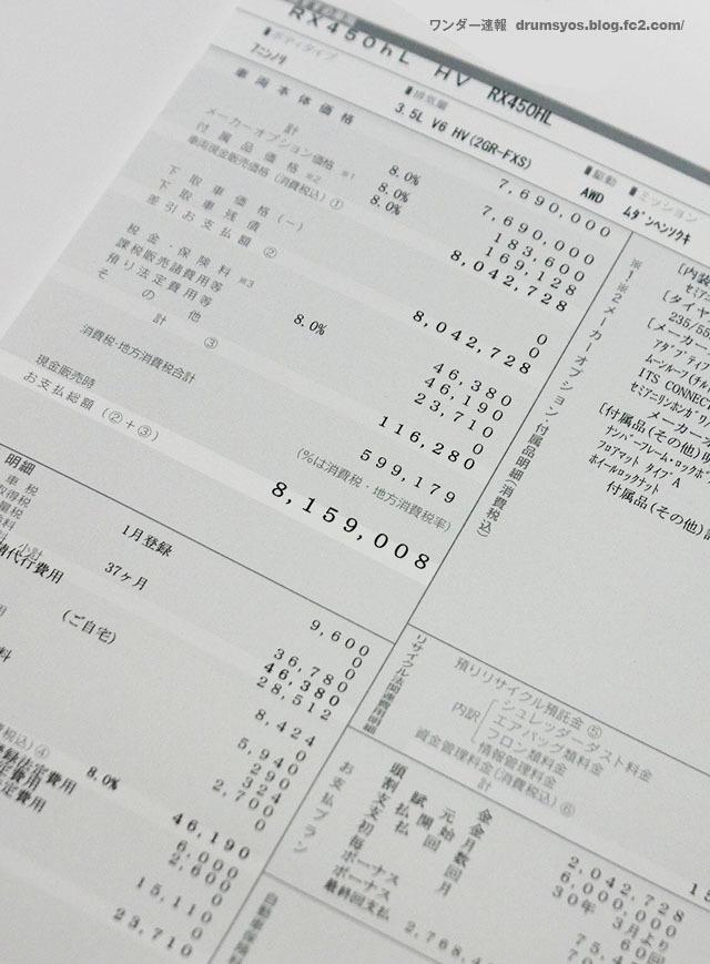 RX450hL02.jpg