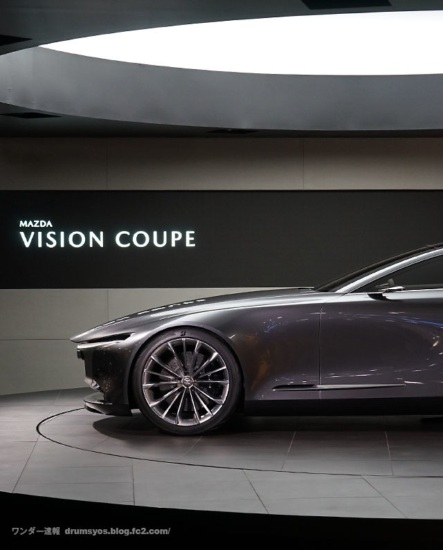 VISIONCOUPE02_20171027101529567.jpg