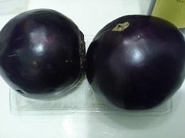 DSC_0035 (1)丸茄子