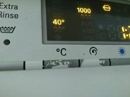 DSC_0021 (1)洗濯機