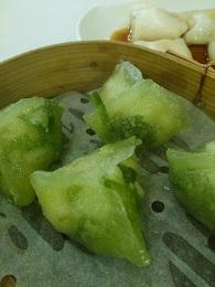 DSC_0045 (2)jade garden
