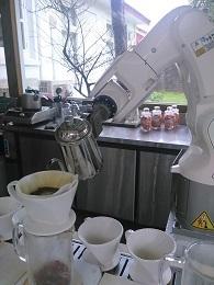 DSC_0022_4ロボット