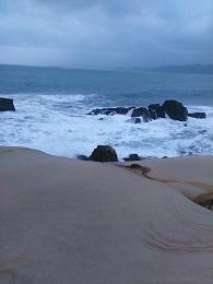DSC_0054_3台風前