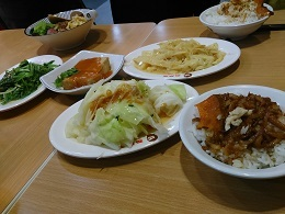 DSC_0085_3魯肉飯