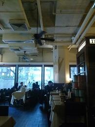 DSC_1983Qween's Caffe