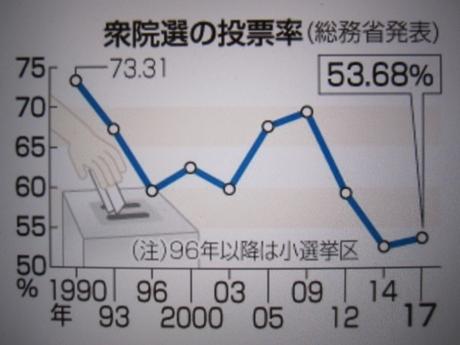 IMG_68042012_easter_kashiwa_easterkashiwa.jpg