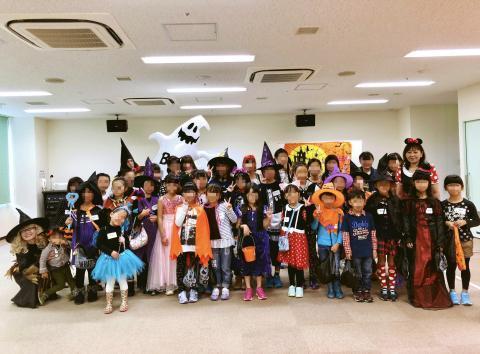 photocat1_convert_20171104133433.jpg