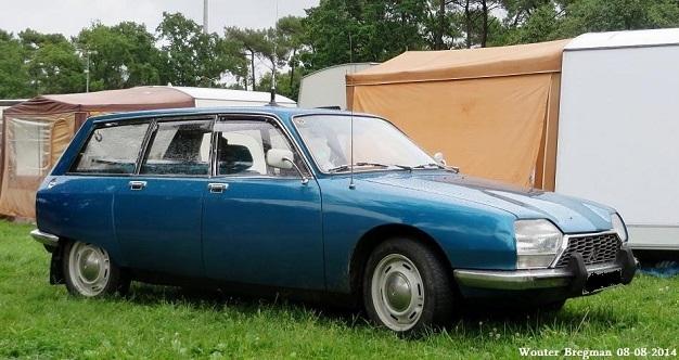 gsac17102002