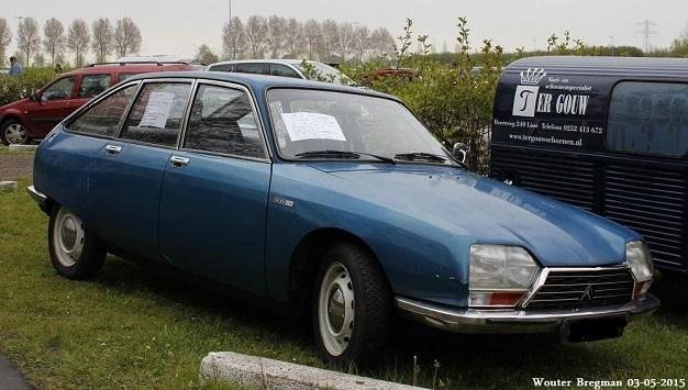 gsac17102006