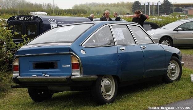 gsac17102007