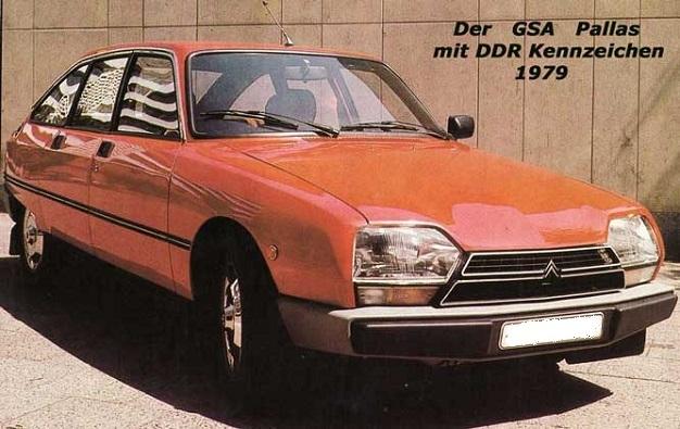 gsac17101102