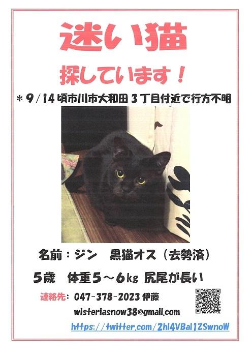 JINポスター2