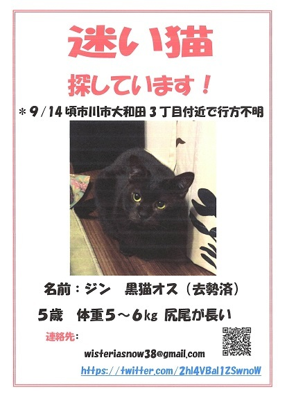 JINポスターweb用1