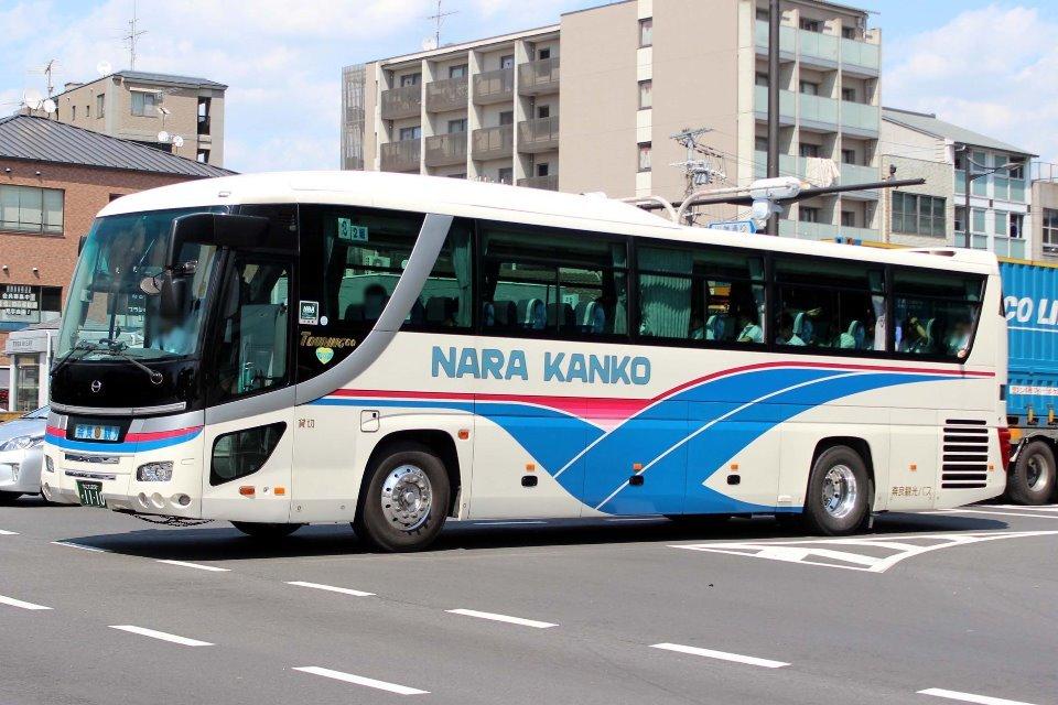 naniwa200ka1110.jpg