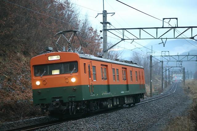 s-IMG_7807.jpg