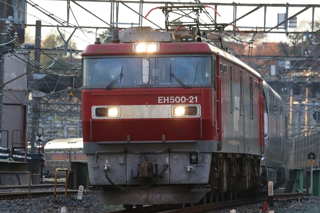EH3A8652.jpg