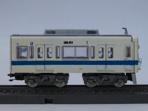 P1320880.jpeg