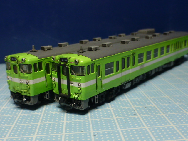 P1050093.jpg