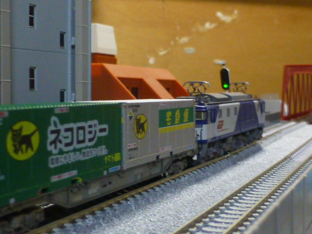P1050400.jpg