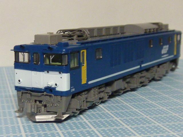 P1230104.jpg